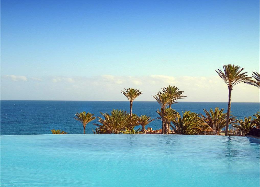 Ferragosto A Fuerteventura Buonevacanze