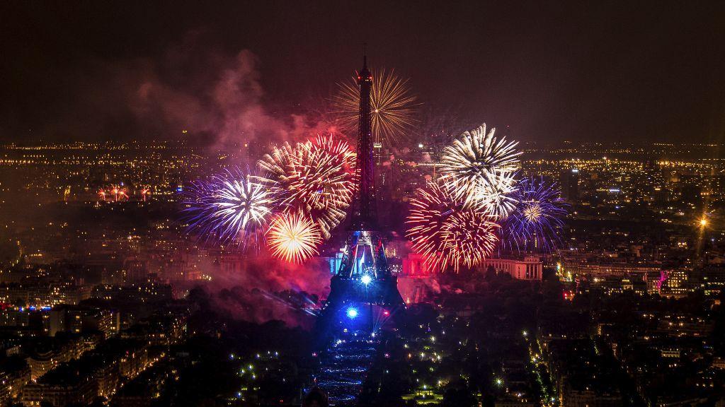 Capodanno-PARIGI-da-329€