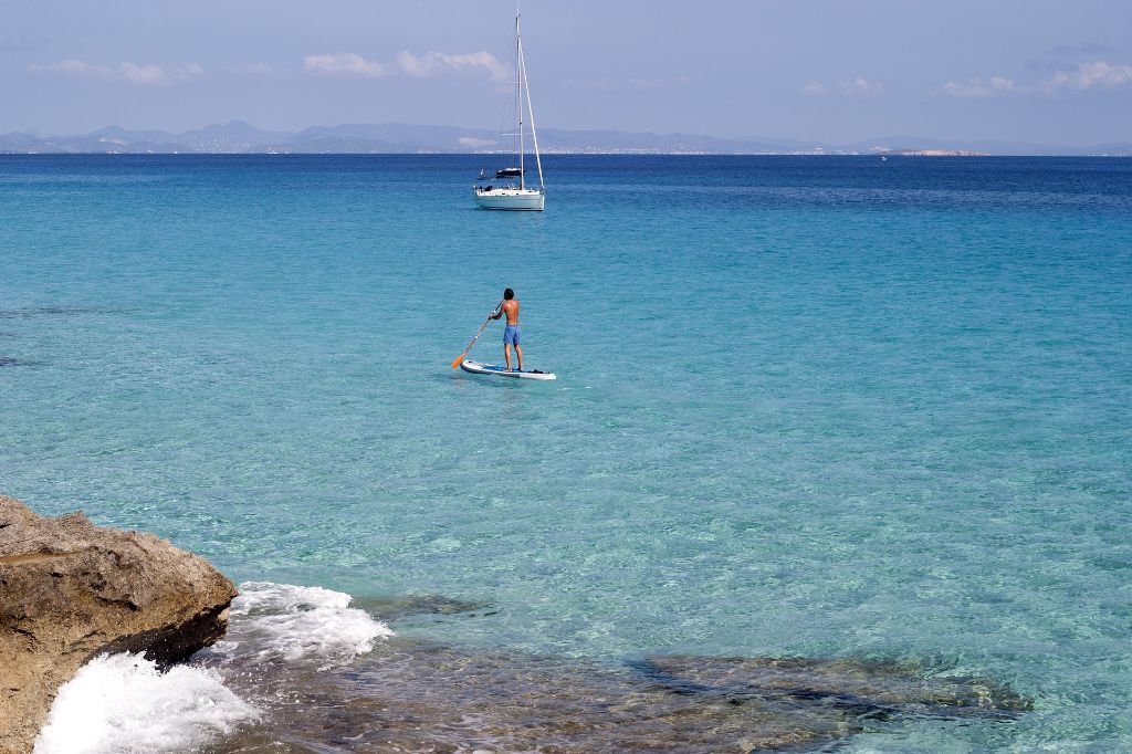FORMENTERA All Inclusive - Buonevacanze