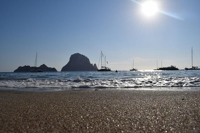 IBIZA-Playa-d'en-Bossa