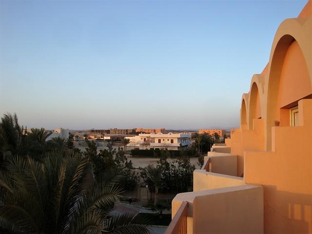 MARSA-ALAM