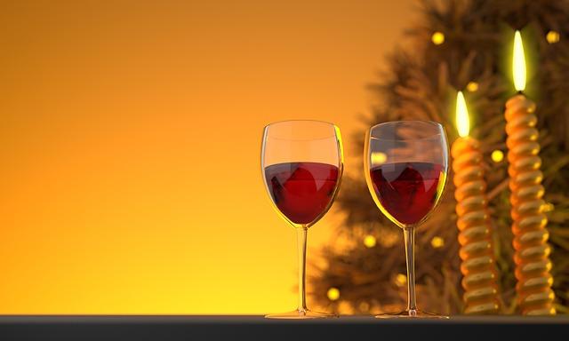 Natale-e-Capodanno-a-SHARM