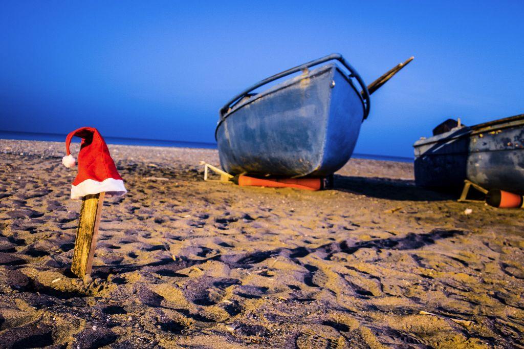 Natale-GRAN-CANARIA-All-Inclusive--da-769€